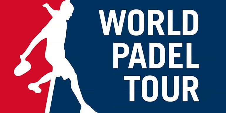 World Padel Tour, najważniejsze rozgrywki w Padlu