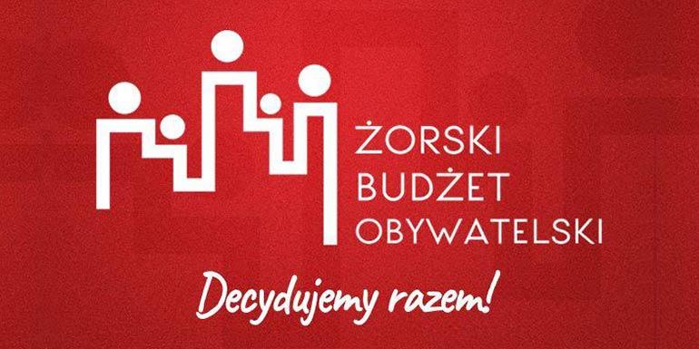 Czy powstaną korty w ramach budżetu obywatelskiego miasta Żory?